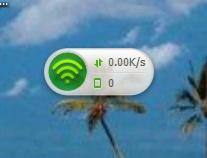 WiFi #3.jpg
