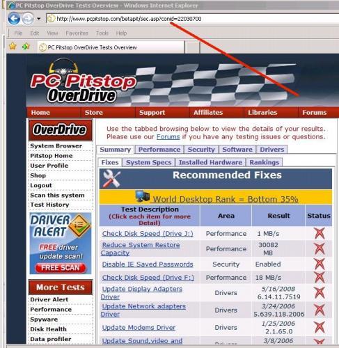 PCPitstop_OverDrive_URL.doc.jpg