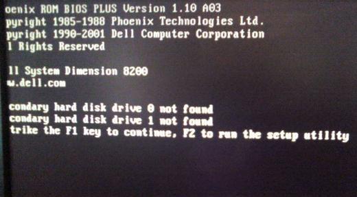 Lg dvd burner driver download.