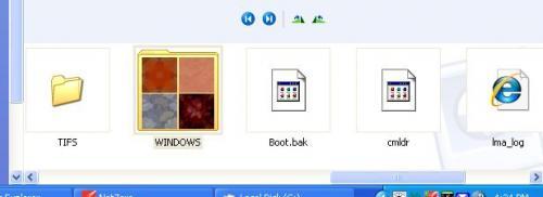 Windows_3_19_10.jpg