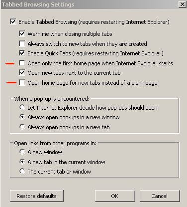 Tabbed_Browsing_Settings.jpg