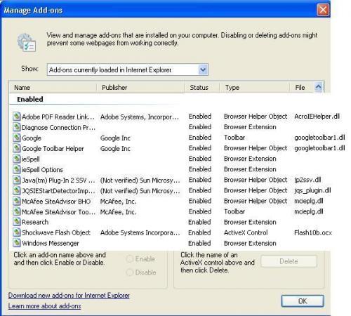 Manage_Add_ons_image_enhanced.JPG