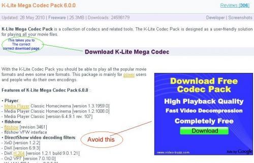 K_lite_Mega_Codec.jpg