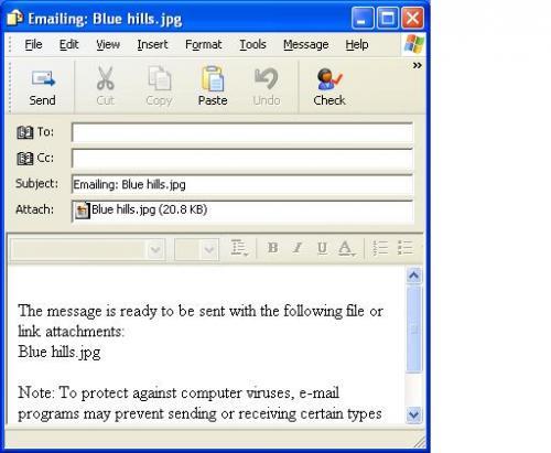 OutlookCapture.JPG
