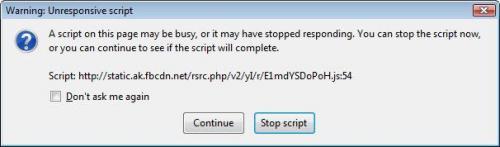 Firefox_FB_error.jpg