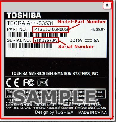ToshibaModelNum.jpg