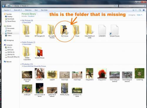 missing_pictures_folder_1.jpg