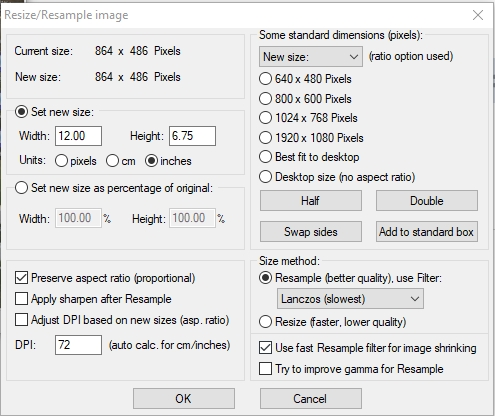 DesktopSize.jpg