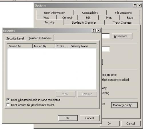 Word_2003_Macro_Security_Settings_add_ins_templates.jpg