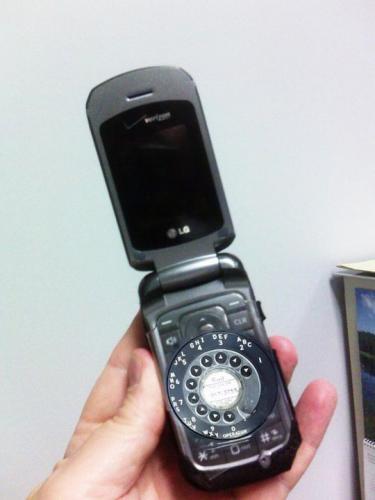Cell_Phone_Basic.jpg