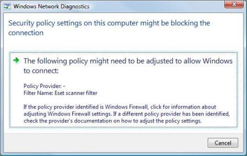 ESET_Firewall.jpg