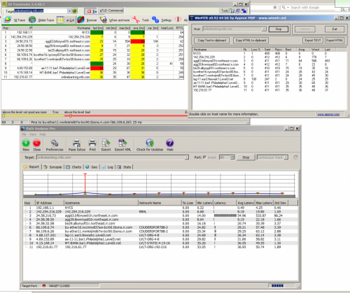 3d TraceRoute, WinMTR & Path Analyzer  traces 3.png