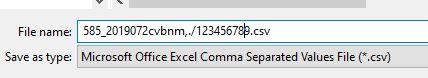Repeated press of 9-key input error.jpg