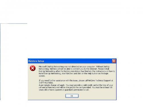 Netzero_setup_error.JPG