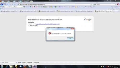 rkunhookerle_screenshot.jpg