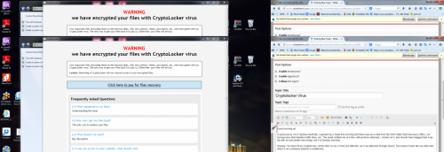 Cryptolocker screenshot.png