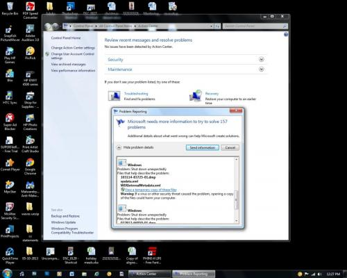 Microsoft Problems 3.jpg