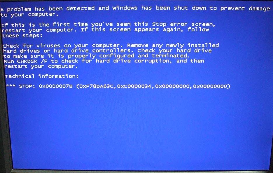how to solve? - Microsoft Windows™