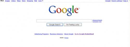 google_page.jpg