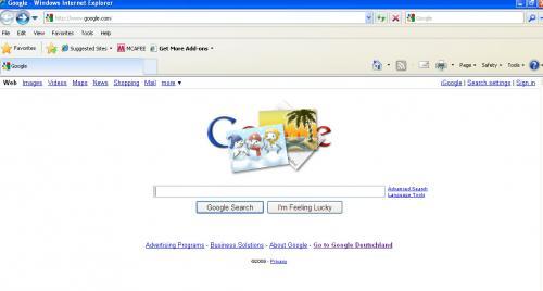 google_122209.jpg