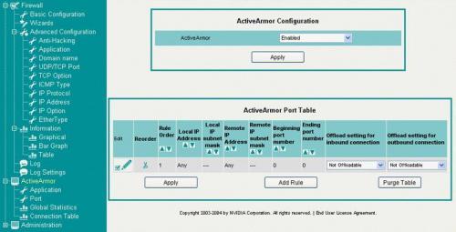 ActiveArmor.jpg