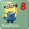 Machiavelli is here - last post by Naathim_PL