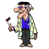 SHERLOCK - The Codec Detective by Marc Liron MSMVP - last post by Ztruker